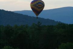 Hot-Air-Balloon-2-2008