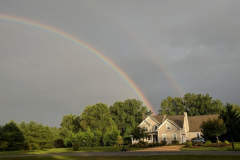 Northside-Double-Rainbow-4-2-19