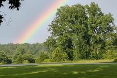 Northside-Rainbow-4-2-19