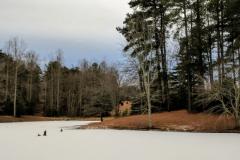 Pond-in-Winter-2018-4-2-19