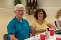Annual-Meeting-Chris-Jane-May-2019