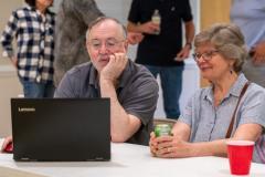 Annual-Meeting-Marks-Paula-May-2019