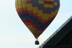 Hot-Air-Balloon-2008