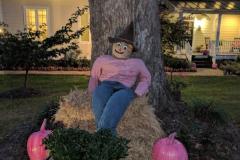 Northside-Halloween-Neighbor-Oct-2018-4-2-19