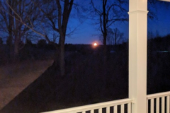 Northside-Sunset-2-4-2-19