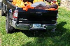 Markwood Trash-Pickup-Day-4-7-20